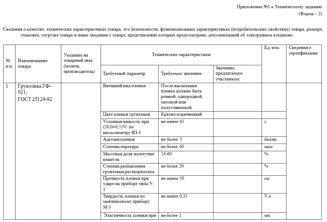 obrazec-formy-2-dlya-st-105